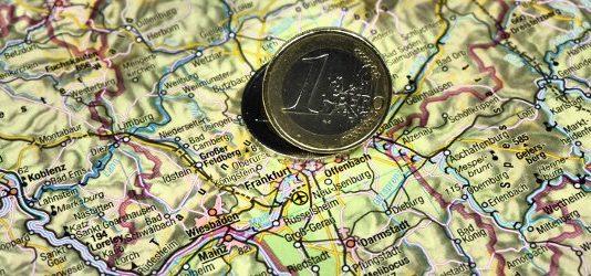 Kommt der Negativzins? EZB will Geld fürs Sparen