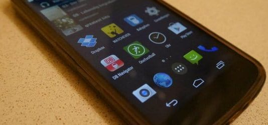 Schuldenfalle Smartphone & Internet – junge Schuldner besonders betroffen