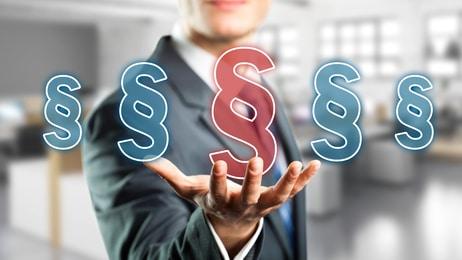Unzulässige Kreditgebühren bei Verbraucherdarlehen zurückfordern