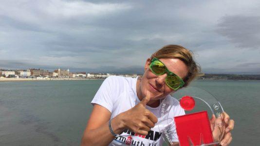 CrediMaxx Racing Team Rückblick und Ausblick 2016/2017