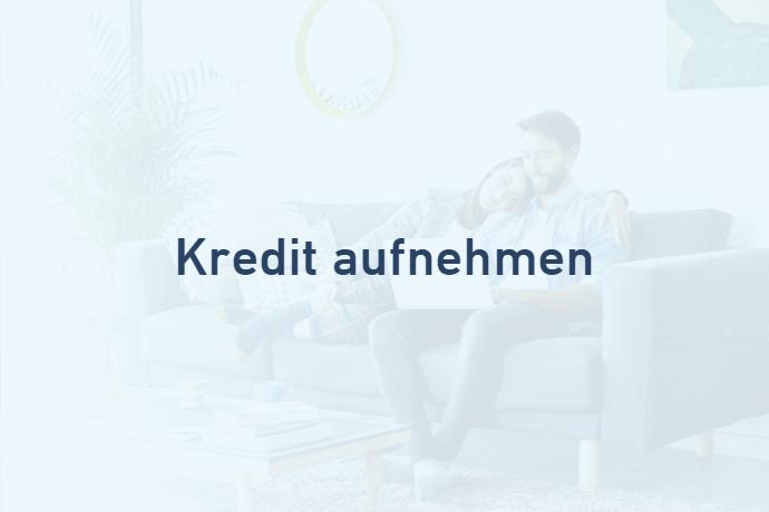 Kredit aufnehmen bei Credimaxx