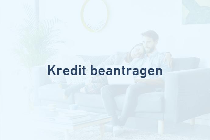 Kredit beantragen bei Credimaxx