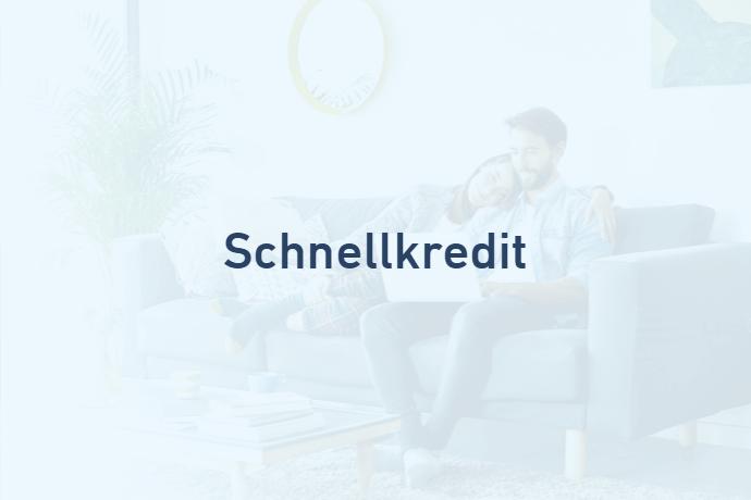 Schnellkredit von Credimaxx