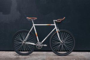 Fahrradkredit