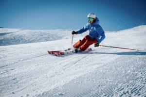 Ski Kredit